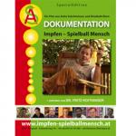 impfen dvd