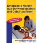 emotionale narben schwangerschaft